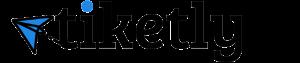 logo tiketly